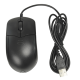 Grabador híbrido 5 en 1. 32CH + 2IP, 4Mpx-lite, H.265+