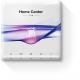 Home Center Lite - Central gestión Z-Wave. FGHCL CENTER LITE