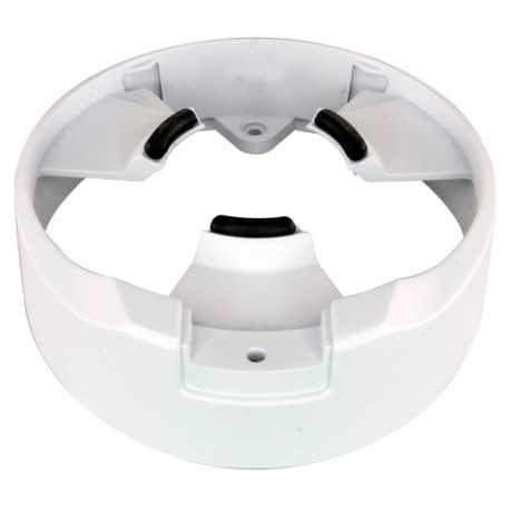 Caja de conexiones para cámaras domo