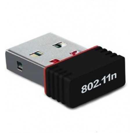Antena Wifi Wireless USB para BWARE