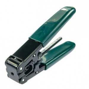 Pelador cable 2 FO OPTON 2x3mm