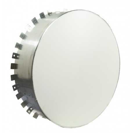 Blindaje para Antena UBNT RD-5G30