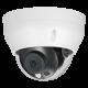 Cámara IP domo, 2.1Mpx, IR 30mts, 2.8mm, H265+, PoE802,3af, IP67