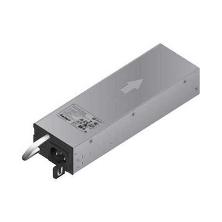 Fuente ModularAC para EP-54V-150W (150W 110 - 240VAC)