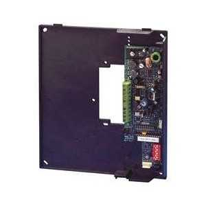Placa soporte monitor BravoKit color y Genius color