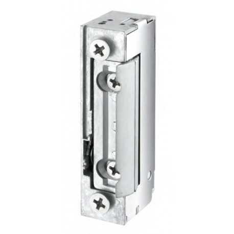 Abre puertas electrónico 10-24V AC/DC MEC.99AbDF