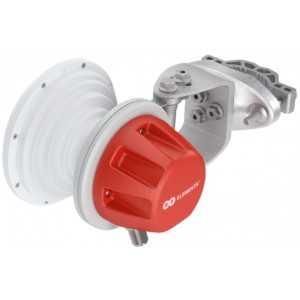 Antena sectorial RF-ELEMENTS de 14dB y 50º GEN2 con conector Twisport