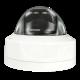 Cámara IP Wifi domo, 5Mpx, IR 30mts, 2.8mm, H265+, PoE802,3af, IP67, IK10