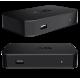 Receptor IPTV Linux, FULL HD, H.265, Wifi USB integrado