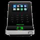 Control de Acceso y Presencia, Huellas Sensor SilkID, teclado y tarjeta EM