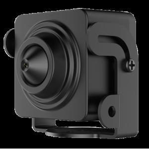 Cámara IP domo, 2.1Mpx, IR 30mts, 2.8-12mm motorizada, H265+, PoE802,3af, IP67