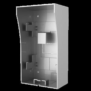 Soporte de superficie Safire específica para videoporteros.