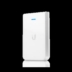 Punto de Acceso Wireless WIFI Interior AC DualBand 2,4Ghz 50mW. x3 puertos Gigabit 10/100/1000