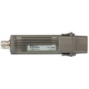 Punto de Acceso WIFI AC 2.4/5Ghz, 31dBm (1.250mW), 6dBi, Level 4