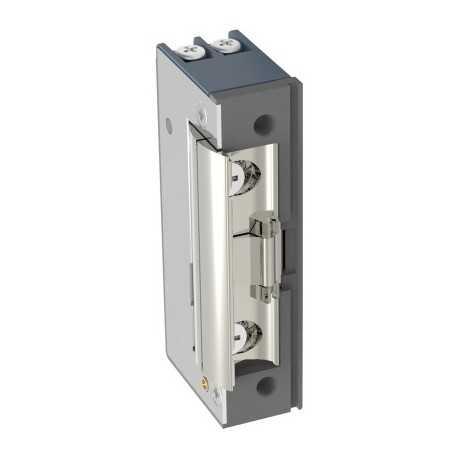 Abre puertas electrónico 9-24V AC/DC .