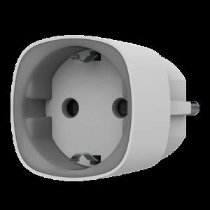 Enchufe inteligente, control remoto, hasta 2.5KW