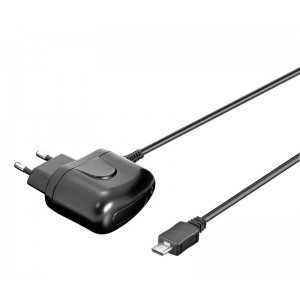 Fuente de alimentación compatible RB9412NDTC de 5V 1,2A.