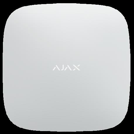 Repetidor sistema de alarma AJAX