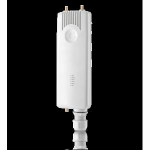 AP AC 5Ghz, 2x2 MIMO, IP67, 29dbm, Sync con GPS interno, Version LITE