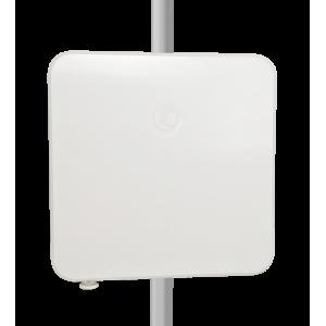 AP AC 5Ghz, 2x2 MIMO, IP55, 28dbm, 19dBi, 14.5º. Modelo ROW