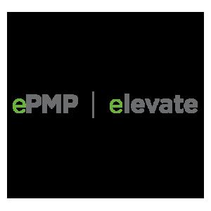Licencia para usar en el AP ePMP 1000/2000 un CPE UBNT con el software ePMP Elevate.