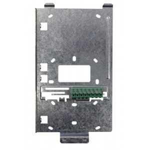Conector del Monitor Veo Duox ref. 9405