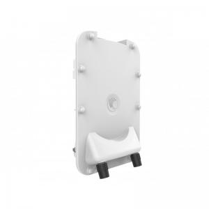 Punto de acceso AC 5Ghz, 4x4 MIMO, IP67, 29dbm (794mW), Puerto Gb. Sync con GPS interno, 1.4gbps