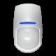 Sensor PIR 15mts Grado 2. PYRONIX
