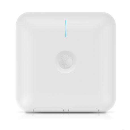 AP AC 2.4/5Ghz, 4x4 MIMO, 28dbm, 6dBi, Puerto Gigabit. Modelo ROW. Hasta 562 usuarios concurrentes.