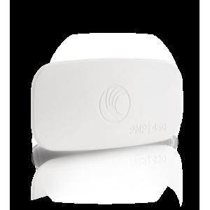 Punto de acceso MID GAIN, para cliente Medusa, 2x2 MIMO, puerto Gb, 17dBi, 15º, 42dBm, IP67