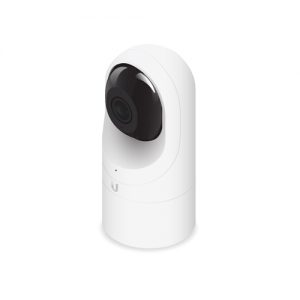 Cámara IP 2.1Mpx, IR, 4mm, FULL HD. PoE 802.3af. Interior/Exterior, ángulo 87º