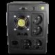 SAI OFFLINE de 3000 VA / 1800W, con alarma e indicador LED, x4 Schukos