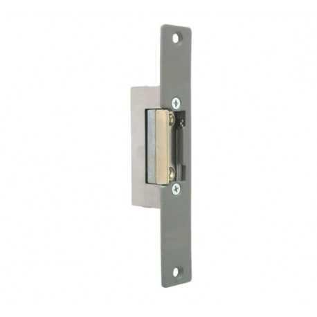 Abre puertas universal MOD 450N-412S
