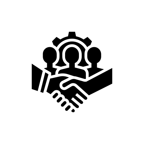 ALTA PARA WEB