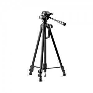 Trípode profesional para cámaras termográficas, extensible hasta 170cm
