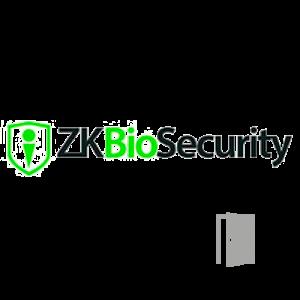 Licencia software control Accesos. Capacidad 5 puertas