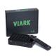Receptor SAT (S2), FULL HD, H.265, 1 Lector tarjetas, Wifi USB integrado