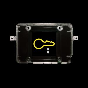 Modulo lector/controlador SIMPLEKEY ADVANCED, para Placa IKALL