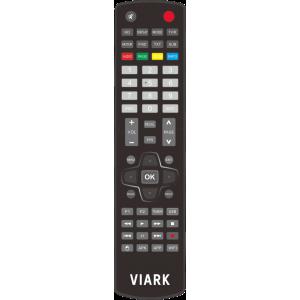 Mando Viark compatibe con Viark DROI / DRS / DRS2