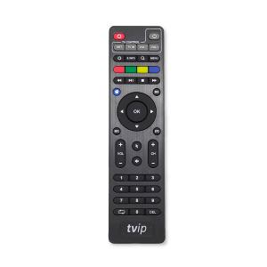 Mando original Universal para receptores TVIP 605 y 525