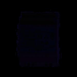 Alimentador auxiliar ATF-12. 12V 1.2A