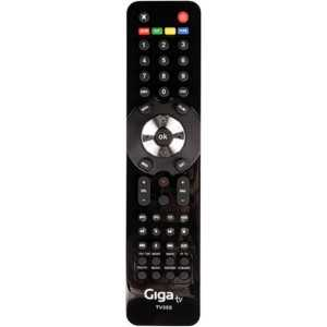 Mando original Giga TV HD350S