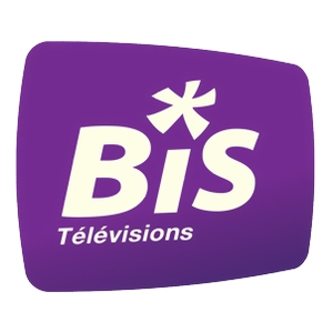 Abono anual 1 año BISS TV