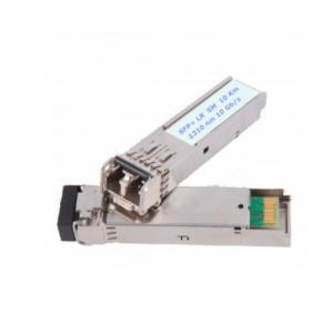 Modulo SFP+ 10Gb 1310nm para tarjetas uplink 10Gb Huawei