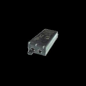 Alimentador POE para monitores del sistema VIP (TA)