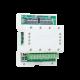 Conmutador digital para placas, Sistema Simplebus TOP