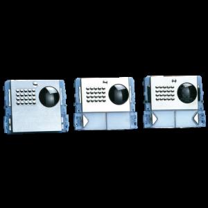 Modulo para unidad de audio/vídeo serie POWERCOM sb/s2