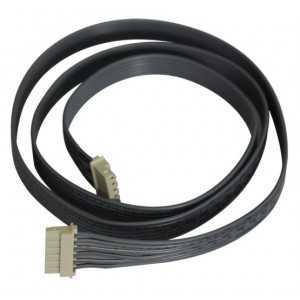 Cable conexión Skyline / Duox / VDS / BUS2 (6H)