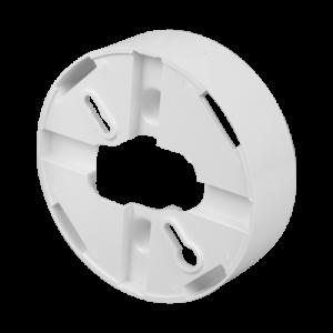 Suplemento de base de perfil alto. Compatible con la base DMT-B9000