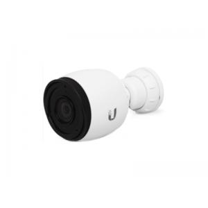 Cámara IP bullet, 2,1Mpx, IR 25mts, 3-9mm, H.264, micrófono. PoE 802.3af .IP67. SIN INYECTOR POE